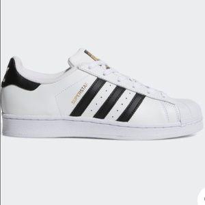 Adidas Superstar: ORIGINAL